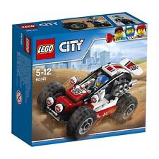 Sets y paquetes completos de LEGO, caja, City