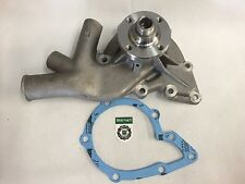 Bearmach Land Rover Defender 200Tdi water pump STC639