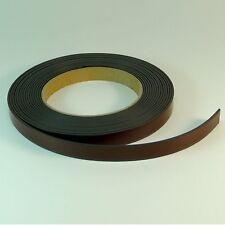 Magnetband - extra stark, für Beruf, Schule und Hobby