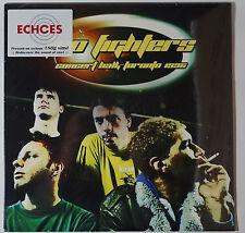 Foo Fighters-Concert Hall, Toronto 1996 Live 2lp REM. 180g VINILE NUOVO/SEALED