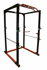 Lat Pull Down Strength Training Home Gyms