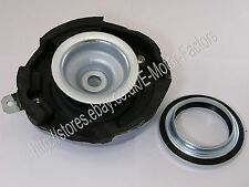 RENAULT MEGANE / SCÉNIC / 19 FRONT LEFT OR RIGHT TOP STRUT MOUNT 7700835254