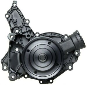 Engine Water Pump ACDelco 252-910