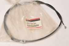 Genuine Honda 54510-VB5-A02 Cable,Self - HRC215 HRC216 LAWN MOWER