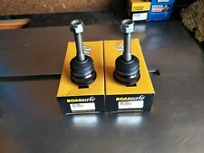 COMMODORE VB VC VH VK VL VN & VP PAIR OF ROADSAFE FRONT LOWER BALL JOINTS BJ166