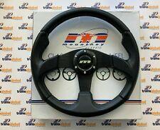 Land Rover Defender Mountney 340mm Steering Wheel BA 3202