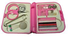 Sewing Kit 15 HL-N4307.D