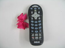 NEW! RCA REMOTE OEM Original For Colortrak Television<FAST SHIPPING>D073