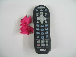 NEW! RCA REMOTE D56W136/D56W136DB/D56W136DBYX1/ D56W136DBYX10<FAST SHIPPING>D073