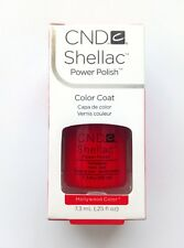CND Shellac Hollywood Made in USA Qualità Top