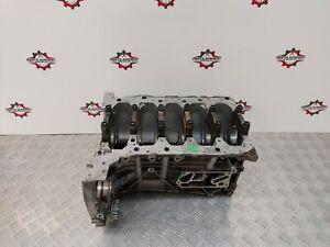 VW TOUAREG 7L 2.5 TDI BAC ENGINE BLOCK 070103021C