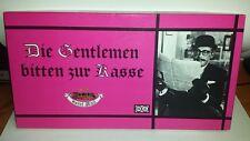 Schmidt Spiel Die Gentleman bitten zur Kasse Traumzustand! Sehr rar!