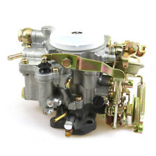 Mitsubishi L200 Express Forte Mighty Max 4G32 Engine Carburetor NEW