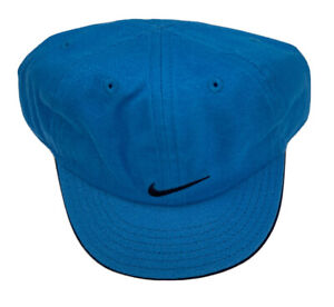 Nike Baby Cap 591398 432