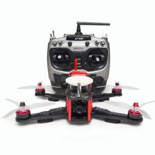 ARRIS X-S 250B 250MM FPV Racing Drone RTF W/ GPS W/ Radiolink AT9S W/ 4S Battery