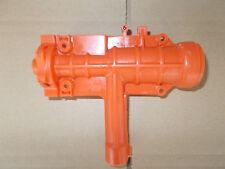 Gardena Hauswasserwerk Pumpe Pump 3000/4 4000/5 5000/5 Druckrohr Ersazteil