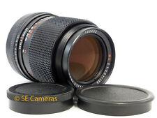Standard Camera Lens for Zeiss