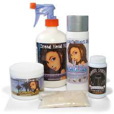 Dreadlocks Maintenance Kit Plus for Dreads