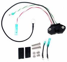 MerCruiser Thunderbolt Ignition Sensor Kit, V6 & V8, 18-5116-1 - EMP