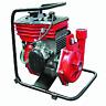 motopompa centrifuga per irrigazione motore a scoppio 2 hp giardino orto acqua