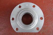 Moto Guzzi Front Crankshaft Bearing NOS 12011902