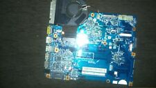 Acer Aspire v5-531 v5.431 placa base Intel 2117u 48.4vm02.011
