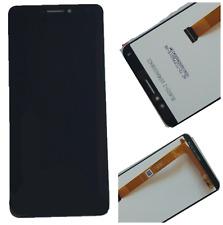 "Touch Digitizer LCD Screen Front Glass For Alcatel 3V OT-5099 OT5099 5099D 6.0"""