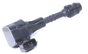 Ignition Coils for 05-10 Nissan Xterra 4.0L V6 DOHC 22448-8J115/ 22433-8J1115
