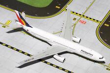 Gemini Jets Philippine Airlines Airbus A330-300 1/400 GJPAL1538