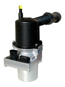 ELECTRIC POWER STEERING PUMP PEUGEOT 307 SW CC CITROEN C4. 24-MONTH WARRANTY
