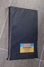 (90) Gamme FIAT Microfiches Pièces détachées UNO X1/9 RITMO 127 CROMA TIPO 850..