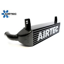 Airtec Front Mount Intercooler FMIC to fit BMW 3 series E46 320d