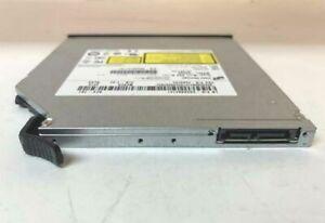 Internal CD DVD Burner Writer Drive for Lenovo LEGION T730 Desktop Computer