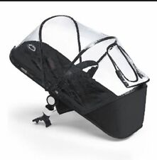 Bugaboo Prams with Rain Cover