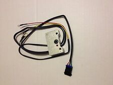 Indian Motorcycle 2001 Scout/Spirit Ignition Module, 94-032