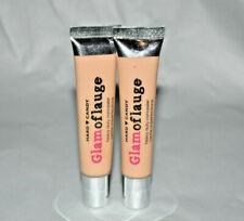 2x Hard Candy Glamoflauge Heavy Duty Concealer - Medium Warm 978