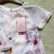 Ted Baker Short Sleeve Dresses (2-16 Years) for Girls