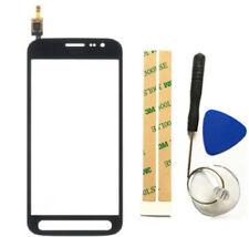 Ecran Tactile Touch Screen Digitize Pour Samsung Galaxy Xcover 4 G390 SM-G390F