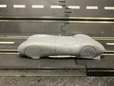 1/32 RESIN Slot Car Body Cooper Jaguar