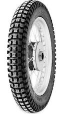 Pirelli  MT 43 Pro Trial Rear Tire, 4.00-18  Fast Shipping Clearance