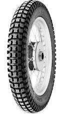 Pirelli - 1414500 - MT 43 Pro Trial Rear Tire, 4.00-18