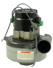 Ametek Lamb 116158-01 Vacuum Cleaner Motor