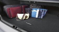Toyota Camry Carpet Trunk Mat Genuine Accessory fits 2012-2013 (PT926-03120-25)