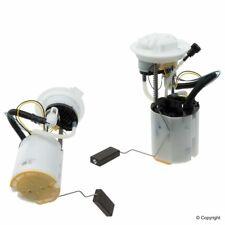 Electric Fuel Pump-VDO WD EXPRESS 123 54064 076 fits 09-16 VW CC 2.0L-L4