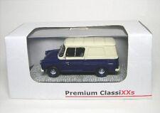 VW Fridolin (blue-white)