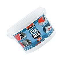 Soudal Fix All Floor&Wall 4kg Flächenkleber MS Polymer