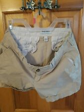 Women's Old Navy Shorts Size 6 tan