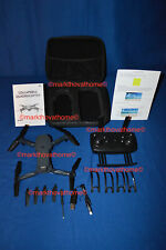 DroneX Pro Kit  720 upgrade DRONE X Pro with Extras