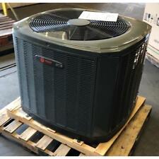 TRANE 4TTA3048D3000DA 4 TON SPLIT-SYSTEM AIR CONDITIONER, 13 SEER R-410A