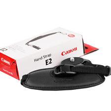 Camera Wrist Strap EOS SLR E2 Hand Grip For Universal DSLR Cameras Canon EOS